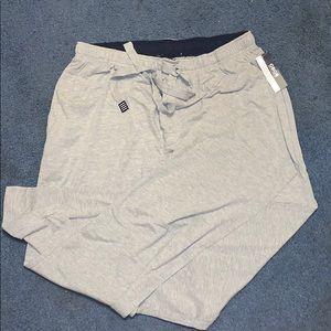 Men's Geoffrey Beene Sleep pants